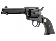 1873 Single Action Black