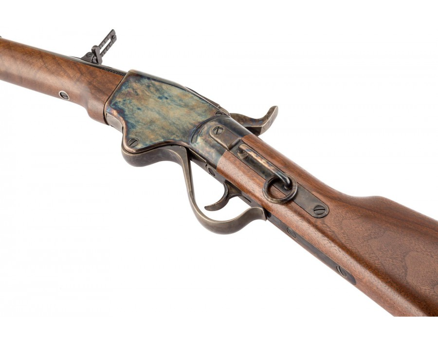 1860 SPENCER CARBINE 56/50 - WesternGuns