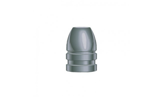 MOULE A BALLE CAL.38SPECIAL / 357MAG.358 140GRS COWBOY