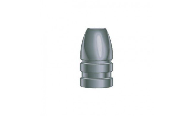 MOULE A BALLE CAL.38SPECIAL / 357MAG.358 158GRS COWBOY