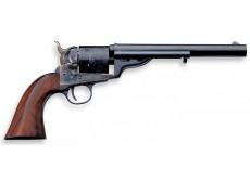 "1872 OPEN TOP LATE MODEL 45COLT 7""1/2"