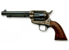 "1873 SAA CATTLEMAN NEW MODEL 357MAG 5""1/2"