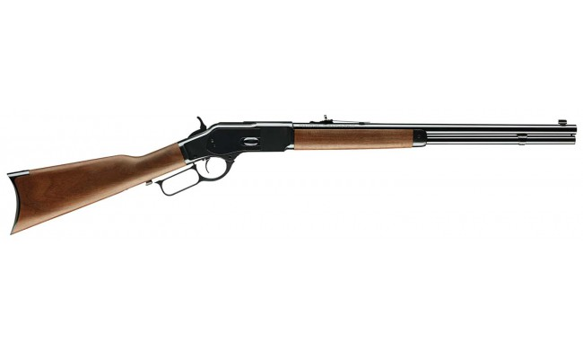 M73 SHORT RIFLE 357/38SP