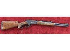 OCCASION - 86/71 LEVER ACTION CLASSIC 444MARLIN
