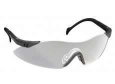 LUNETTE DE TIR BROWNING TRANSPARENT