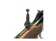 DIOPTRE LYMAN TANG SIGHT FOR WINCHESTER 94