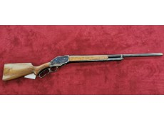 "OCCASION - CHIAPPA 1887 LEVER ACTION 28"" CAL 12"