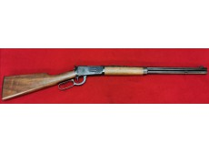 OCCASION - WINCHESTER 1894 SHORT RIFLE 30-30